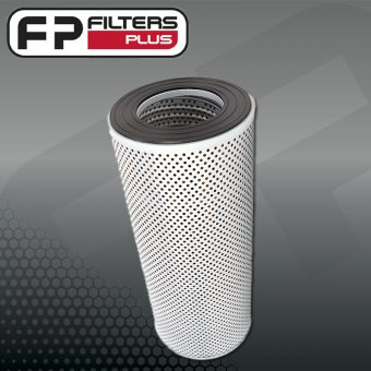 SH60461 HIFI Hydraulic Filter Perth Sydney Melbourne Brisbane Australia Hyundai Equipment