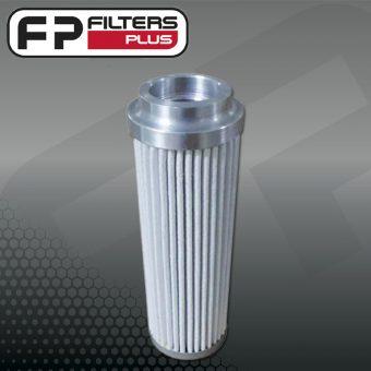 SH60688 HIFI Hydraulic Filter Suits Doosan Perth Melbourne Sydney Australia