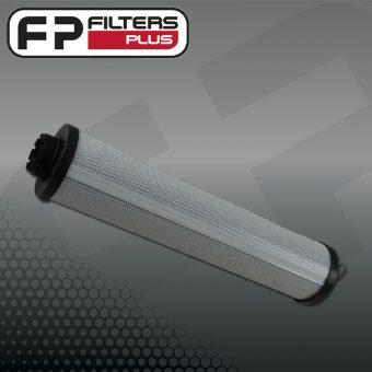 SH74451 Hydraulic Filter HIFI Perth Sydney Melbourne Australia