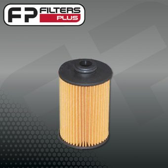 WCF325 Wesfil Fuel Filter for Isuzu Trucks Perth Melbourne Sydney Australia
