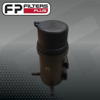 WCF360 Wesfil Fuel Filter Perth Sydney Brisbane Melbourne Australia