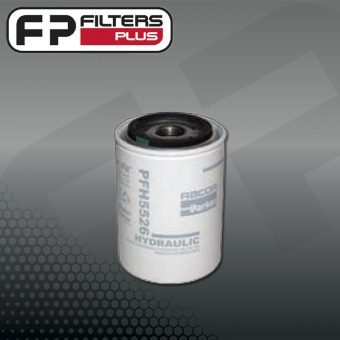 PFH5526 Parker Racor Breather FIlter Perth Sydney Melbourne