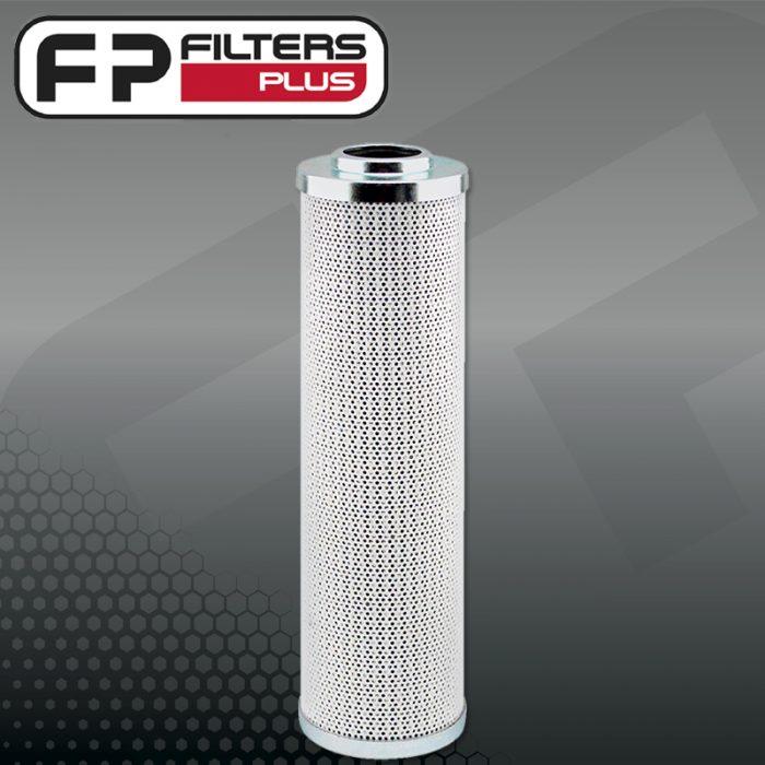 PT23091-MPG Baldwin Hydraulic Filter Hydac Perth Melbourne Australia Sydney