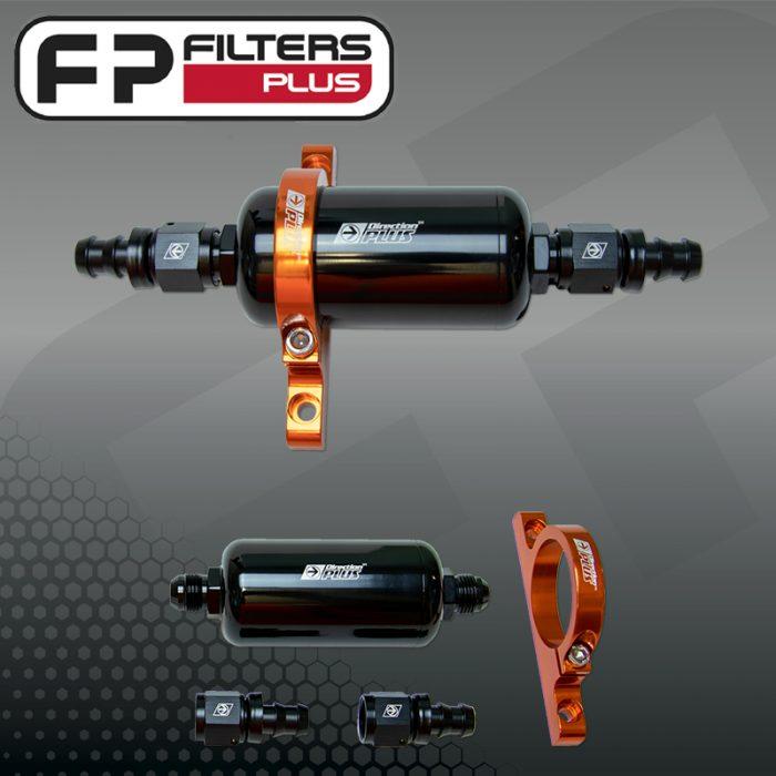 PVRESDPK 160ml Provent extended Drain Kit