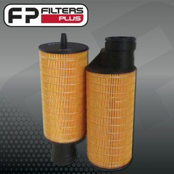 SH62223 HIFI Hydraulic Filter for Champion Compressors Perth Melbourne Sydney Australia