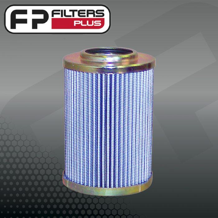 SH63965 HIFI Hydraulic Filter Perth Sydney Melbourne Australia