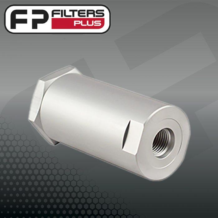SH70195 HIFI Hydraulic Filter BOBCAT John Deere Perth Melbourne Sydney Australia