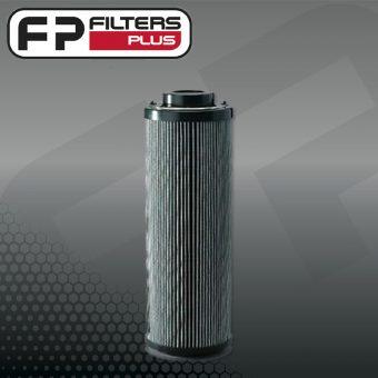SH74347 HIFI Hydraulic Filter Hydac 0240RS010P Perth Melbourne Sydney Australia
