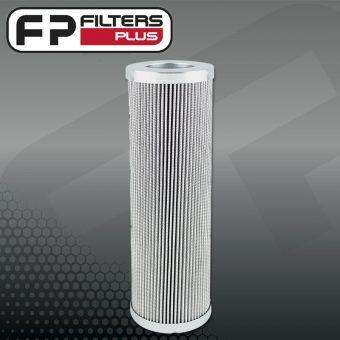 SH84028 HIFI Hydraulic Filter Perth Sydney Melbourne Australia