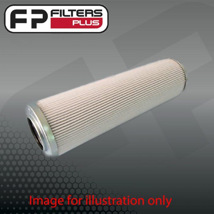 SH87112 HIFI Hydraulic Filter Pall HC8900FDT39H Perth Melbourne Australia Sydney