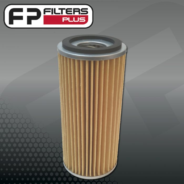 SO8117 Hydraulic Oil Filter Case New Holland Perth Melbourne Sydney Australia