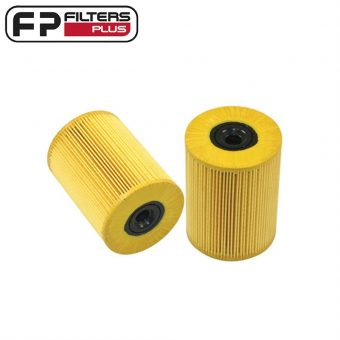 BE556 HIFI Oil Filter Suits VW Perth Melbourne Sydney Australia