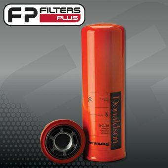 P170949 Donaldson Hydraulic Filter suits Case New Holland Perth Melbourne Brisbane Sydney Australia