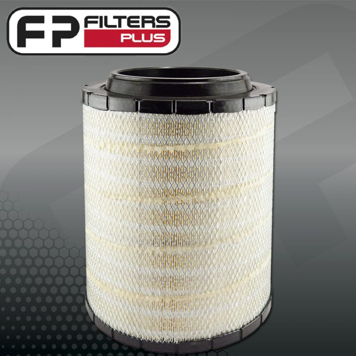RS5730 Baldwin Air Filter Volvo Trucks FH13 Perth Melbourne Sydney Australia