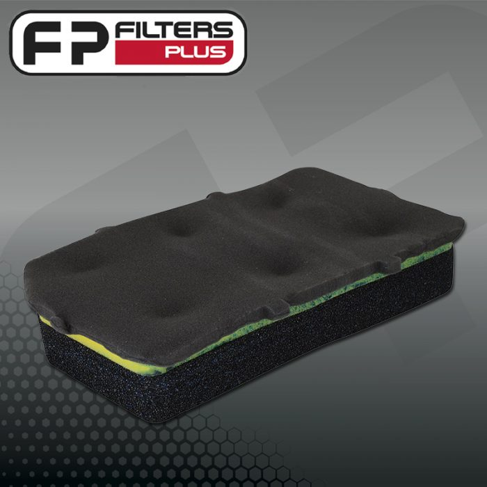 SA18171 HIFI Air Filter Suits Mahindra Perth Melbourne Sydney Australia