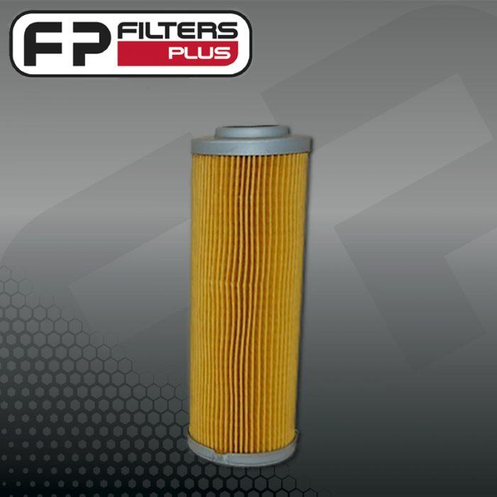 SH60316 HIFI Hydraulic Filter to suit Kubota R420 R520 Perth Melbourne Sydney Brisbane Australia