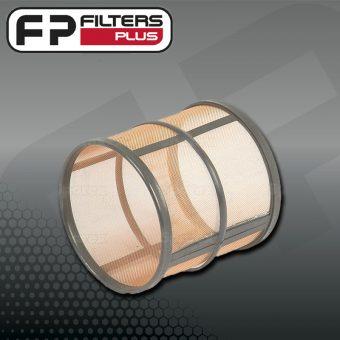 SH78028 HIFI Hydraulic Filter Perth Sydney Melbourne Australia