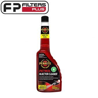 ADPIC0005 Penrite Petrol Injector Cleaner 500ml Perth Melbourne Sydney Australia