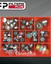 CA58 Sump Plug Kit Perth Melbourne Sydney Australia