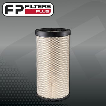 RS30129 Baldwin Air Filter suits Atlas Copco Perth Melbourne Sydney Australia