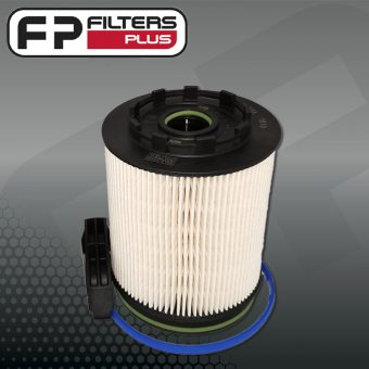 Genuine Ford Fuel Filter for Ford Ranger Raptor Bi Turbo Perth Melbourne Sydney Australia