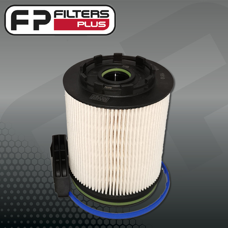 JB3Z9365A Genuine Ford Fuel Filter | Filters Plus WA - Ranger Raptor | Ford Ranger Fuel Filter |  | Filters Plus