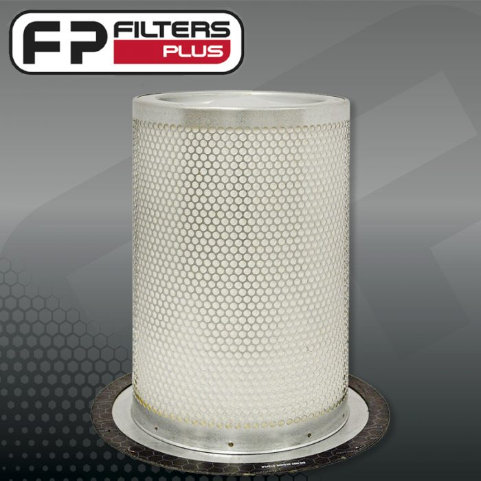 P08B912 Wix Air Oil Separator Filter Perth Melbourne Sydney Australia