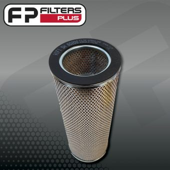 SH60200 HIFI Hydraulic FIlter Suits Caterpillar Takeuchi Perth Melbourne Sydney Australia