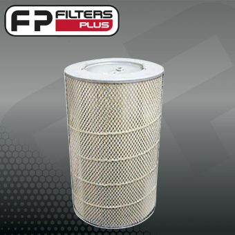 PA4573 Baldwin Inner Air Filter suits New Holland Perth Melbourne Sydney Australia