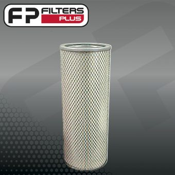 PA4574 Baldwin inner Air Filter for New Holland Perth Melbourne Sydney Australia