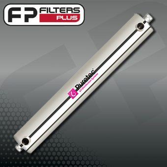 R2700 Puretec UV Ultraviolet Water Filter system Perth Melbourne Sydney Australia