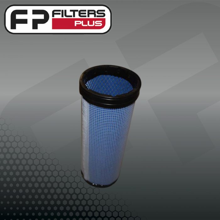 WA5111 Wesfil Inner Air Filter suits Isuzu Trucks Perth Melbourne Sydney Australia