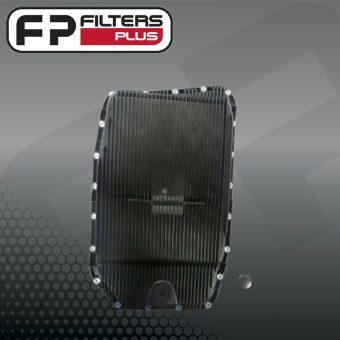 WCTK104 Transmission filter perth melbounre Sydney Landrover Ford