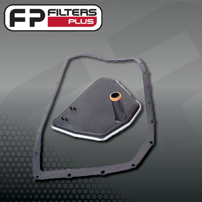 ZXF6262011 Tranmission Filter Suits Landrover ZF Pan Upgrade Perth Melbourne Sydney