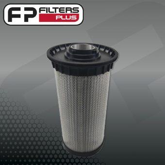 SH74448 Iveco Hydraulic Filter Hydac Perth Melbourne Sydney Australia