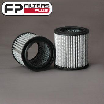 Donaldson P606063 Filter
