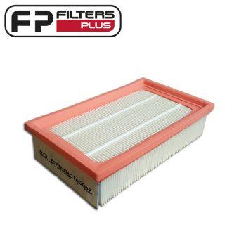 ASP000401AB007 HIFI Air Filter suits Karcher Vacuum NT Series Perth Melbourne Sydney Australia