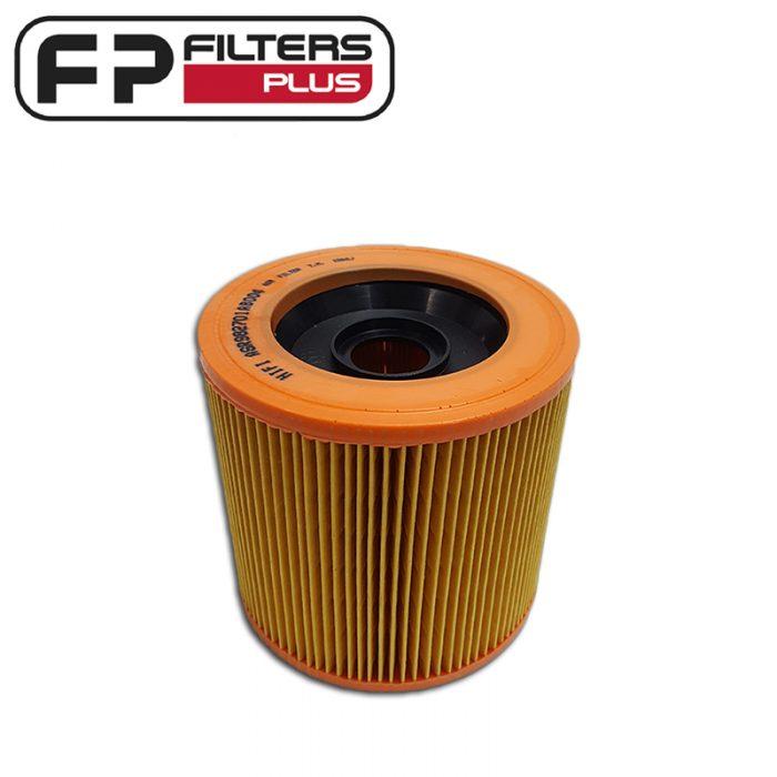 ASR982701AB004 HIFI Air filter to suit karcher wet dry vacuum cleaner Perth Melbourne Sydney