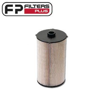 SN80057 HIFI Fuel Filter fits case Perth Melbourne Sydney Australia