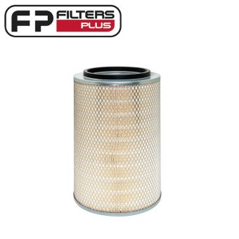 A60400 Sakura Flame Retardant Air Filter Suits Hino Isuzu Perth Melbourne Sydney Australia