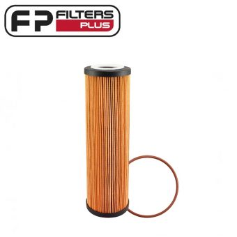 P7502 Baldwin Oil Filter suits Scania Trucks with DC9 Engine Perth Melbourne Sydney Australia