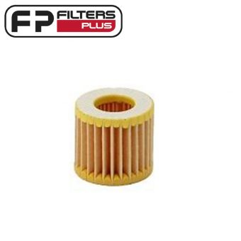 SA19398 HIFI Air Filter fits atlas copco Perth Melbourne Sydney Australia