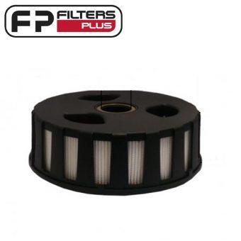 5801856860 Genuine New Holland Crank Case breather filter Perth Melbourne Sydney Australia