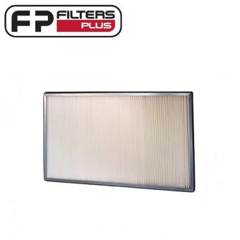 SC90142 HIFI Cabin Air Filter Suits New Holland Case Perth Melbourne Sydney Australia
