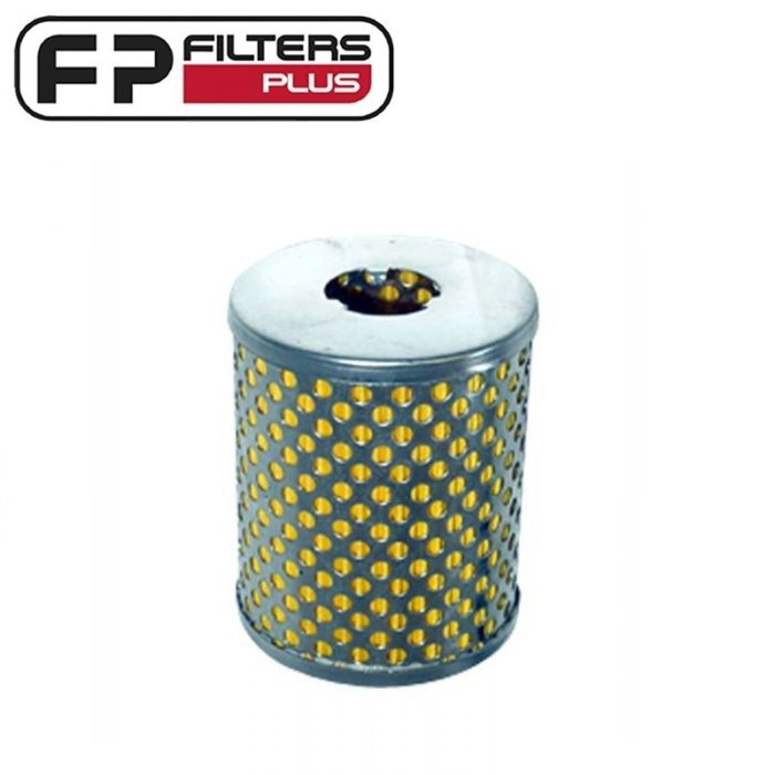 SH59096 HIFI Oil Filter Suits New Holland Tractor Ford Tractor Perth Melbourne Sydney Australia