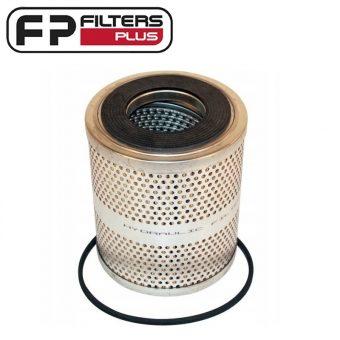 SH62409 Transmission Filter fits John Deere Al25554 Perth Melbourne Sydney Australia