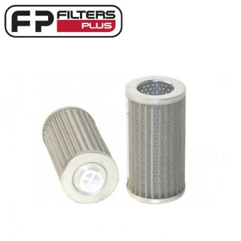 SH76115 HIFI Hydraulic Filter Suits JCB Perth Melbourne Sydney Australia