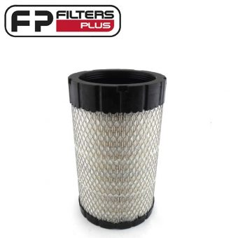 AF26509 Fleetguard Air Filter fits Foton Aumark Perth Melbourne Sydney Australia