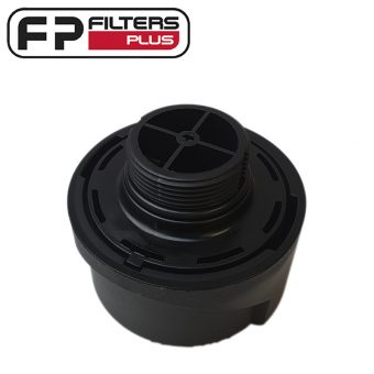 FS185 HIFI Breather Filter fits Bobcat Perth Melbourne Sydney Australia