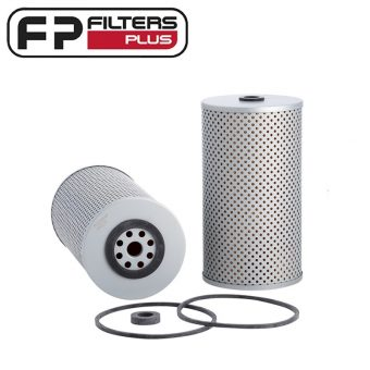 R2084P Ryco Oil Filter Fits International ACCO Trucks Perth Melbourne Sydney Australia
